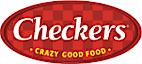 Checkers's Company logo