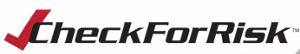 CheckForRisk's Company logo