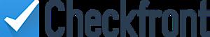 Checkfront's Company logo
