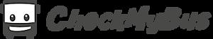 CheckMyBus's Company logo