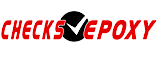 Checks Epoxy -douglas Check / Owner's Company logo