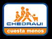 Chedraui's Company logo