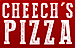 The Pizza And Wine Club's Competitor - Cheechs Pizzala logo