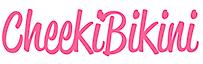 Cheekibikini's Company logo
