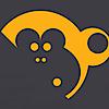Cheeky Munkey's Company logo