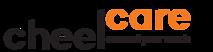 Cheelcare's Company logo