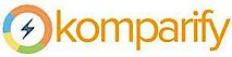 Komparify's Company logo