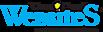 Falcontail Web Design's Competitor - Cheepcheepwebsites logo