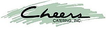 Cheers Catering's Company logo