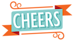 Cheers Creative's Company logo