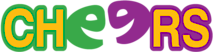 Cheers Learning Services's Company logo
