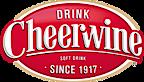 Cheerwine's Company logo