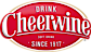 Hudson Milk's Competitor - Cheerwine logo