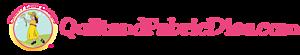 Quiltcraftdies's Company logo