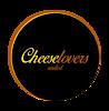 Cheese Lovers's Company logo