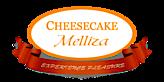 Cheesecake Melliza Bakeshop's Company logo