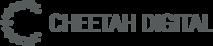 Cheetah Digital's Company logo