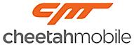 Cheetah Mobile's Company logo