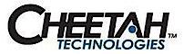 Cheetah Technologies's Company logo