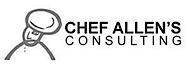 Chef Allen Consulting's Company logo