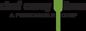 Chef Corey Wilson's Company logo