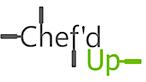 Chef'd Up's Company logo