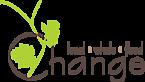 Chef Heather's Company logo