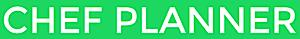 Chef Planner's Company logo