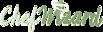 Steve Gilliland's Competitor - Chef Wizard logo