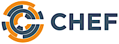 Chef's Company logo