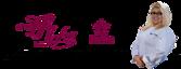 Cheftiffantann's Company logo