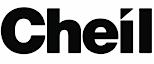 Cheil's Company logo