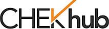 Chekhub's Company logo
