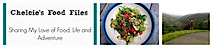 Chelcie's Food Files's Company logo