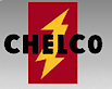 Chelco's Company logo