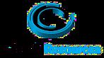 Cheleb Resources's Company logo