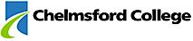 Chelmsford College's Company logo