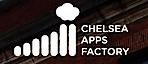 Chelsea Apps Factory's Company logo