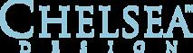Chelsea Design Miami's Company logo
