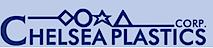 Chelsea Plastics's Company logo