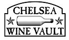 Chelsea Wine Vault's Company logo