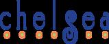 Chelseabella's Company logo
