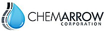 Chem Arrow's Company logo
