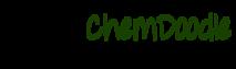 Chemdoodles's Company logo