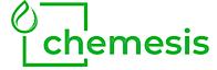 Chemesis's Company logo