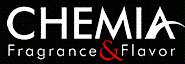 Chemia's Company logo
