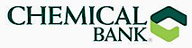 Chemical Bank's Company logo