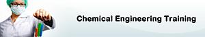 Chemical Engineering Training's Company logo