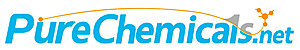 Chemicals 4 Research's Company logo