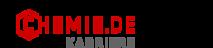 Chemie.de Information Service's Company logo